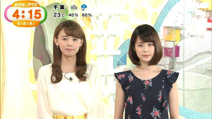 miyazawa20170608_09.jpg