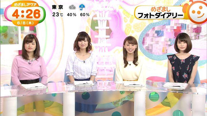 miyazawa20170608_10.jpg