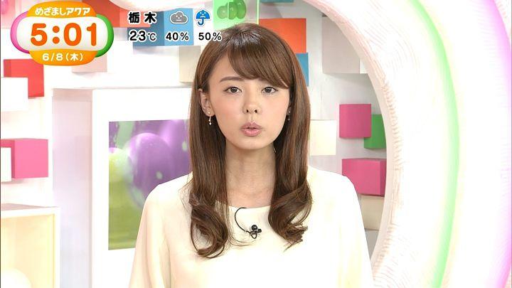 miyazawa20170608_19.jpg