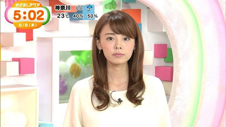 miyazawa20170608_20.jpg