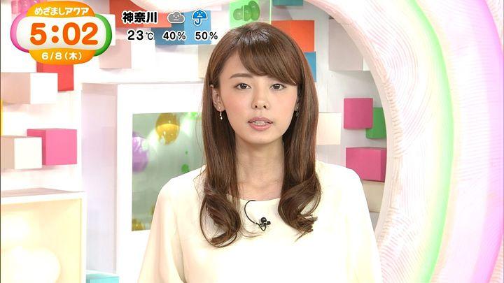 miyazawa20170608_21.jpg