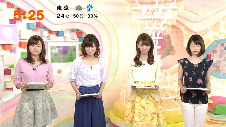 miyazawa20170608_25.jpg
