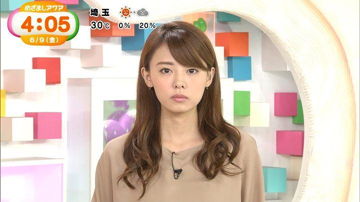 miyazawa20170609_05.jpg