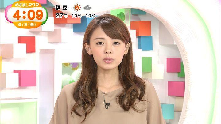 miyazawa20170609_07.jpg