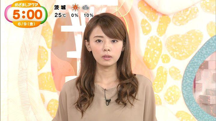 miyazawa20170609_16.jpg