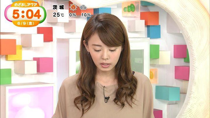 miyazawa20170609_19.jpg