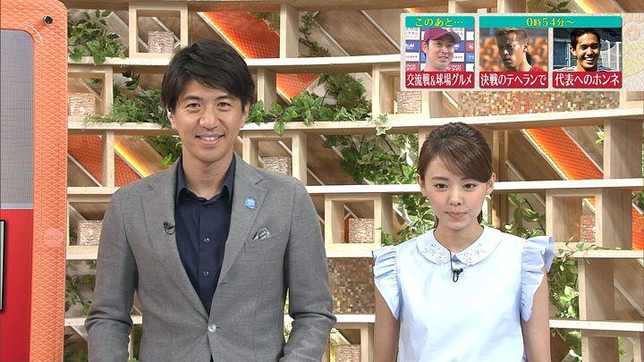 miyazawa20170610_01.jpg