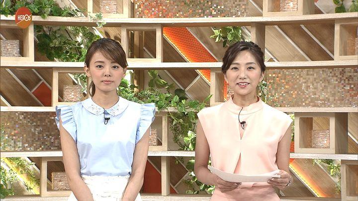 miyazawa20170610_09.jpg