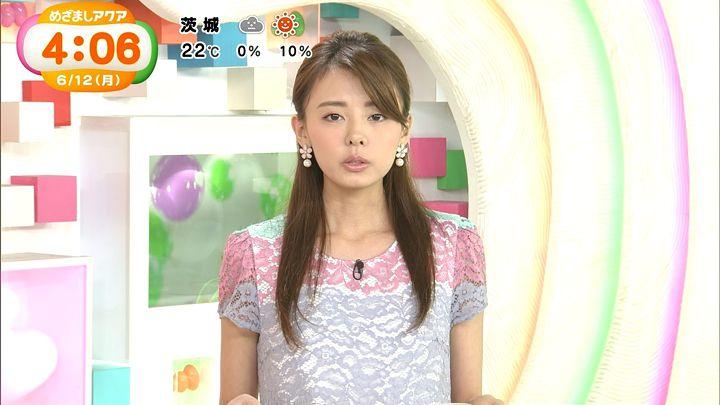miyazawa20170612_05.jpg