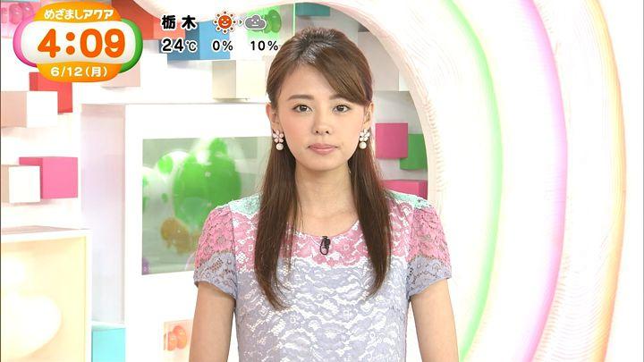 miyazawa20170612_07.jpg