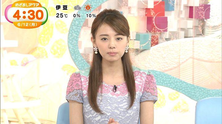 miyazawa20170612_10.jpg