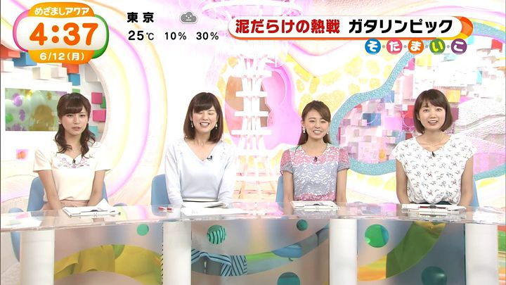 miyazawa20170612_11.jpg