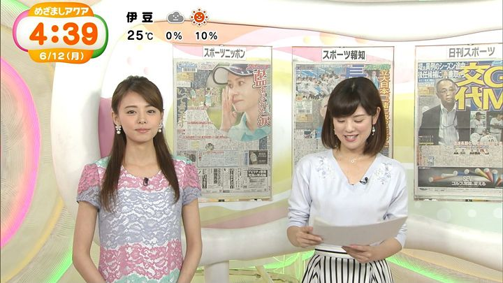 miyazawa20170612_12.jpg