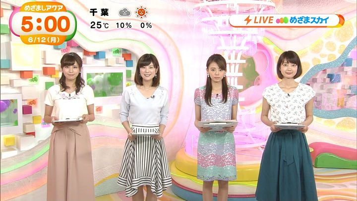 miyazawa20170612_16.jpg