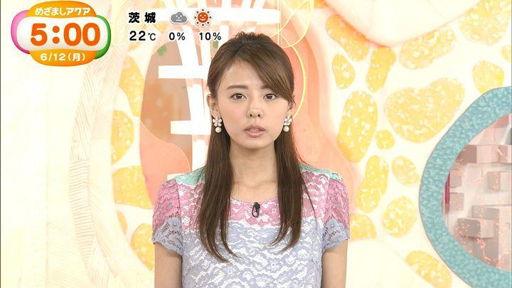 miyazawa20170612_17.jpg