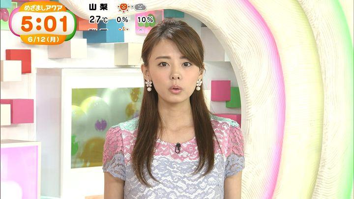 miyazawa20170612_18.jpg