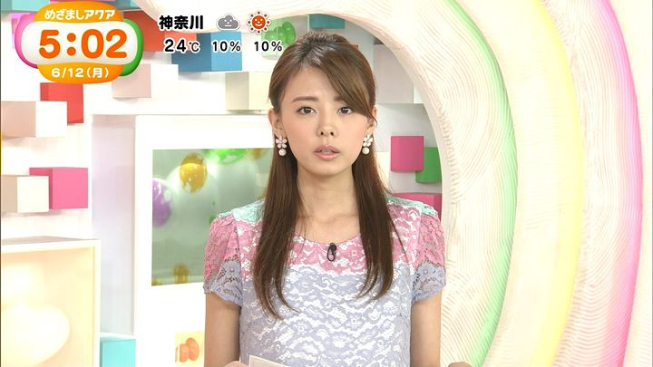 miyazawa20170612_19.jpg