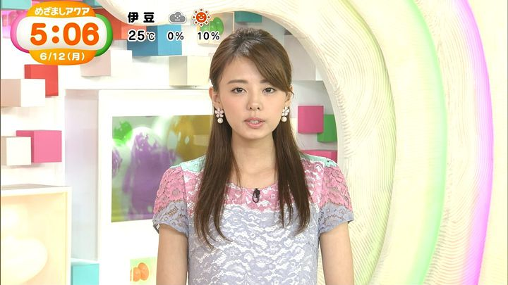 miyazawa20170612_22.jpg