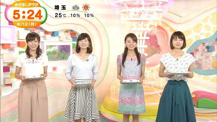 miyazawa20170612_24.jpg