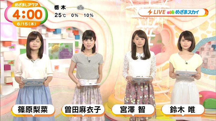 miyazawa20170615_01.jpg