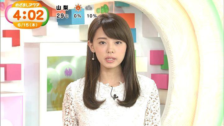 miyazawa20170615_04.jpg