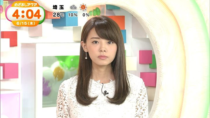 miyazawa20170615_05.jpg