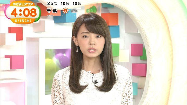 miyazawa20170615_07.jpg