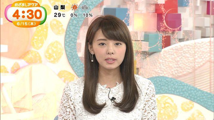 miyazawa20170615_10.jpg