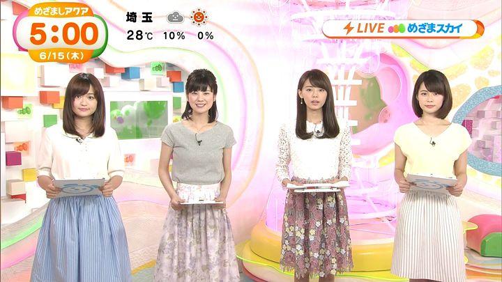 miyazawa20170615_13.jpg