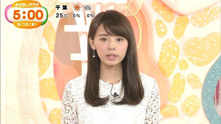 miyazawa20170615_15.jpg