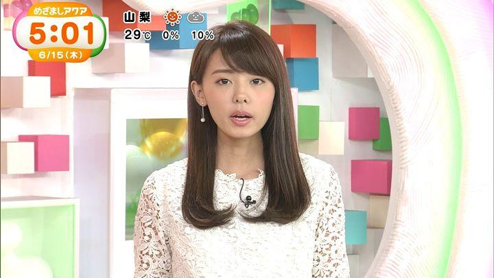 miyazawa20170615_16.jpg