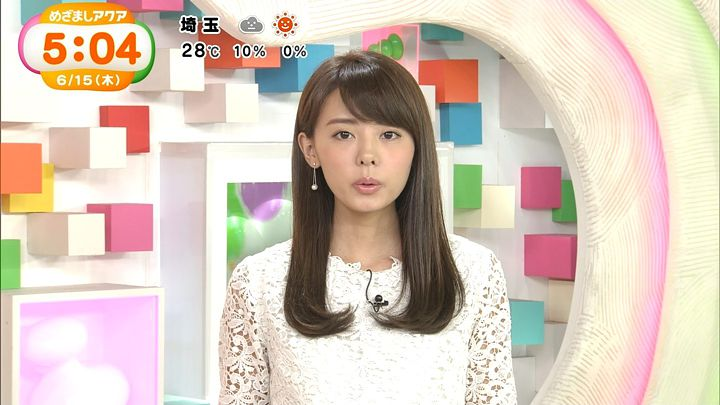 miyazawa20170615_17.jpg