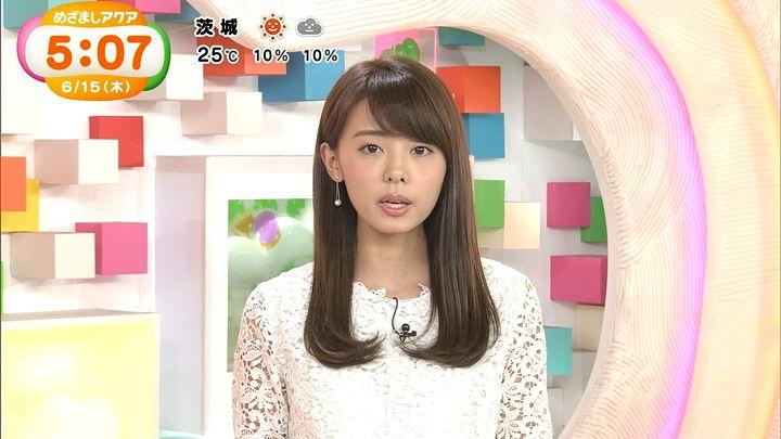 miyazawa20170615_18.jpg