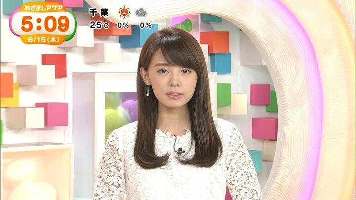 miyazawa20170615_19.jpg