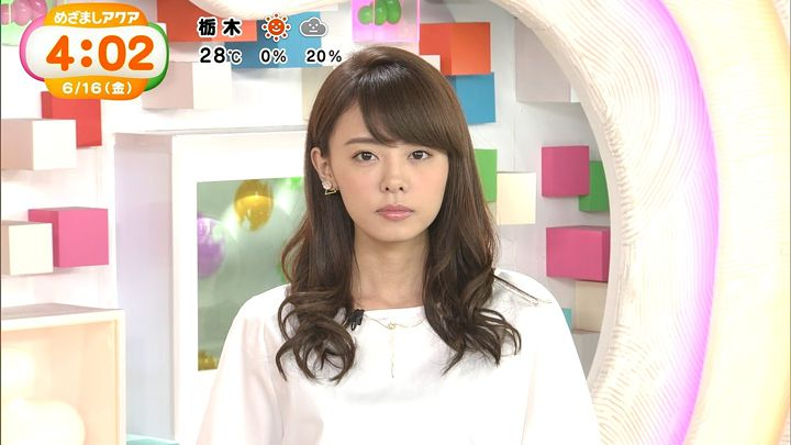 miyazawa20170616_04.jpg