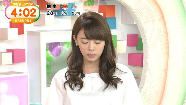 miyazawa20170616_06.jpg
