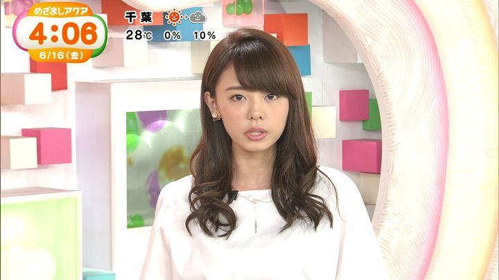 miyazawa20170616_07.jpg