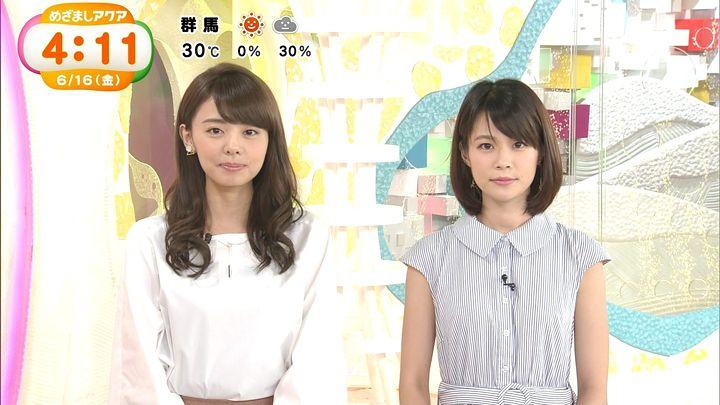 miyazawa20170616_08.jpg