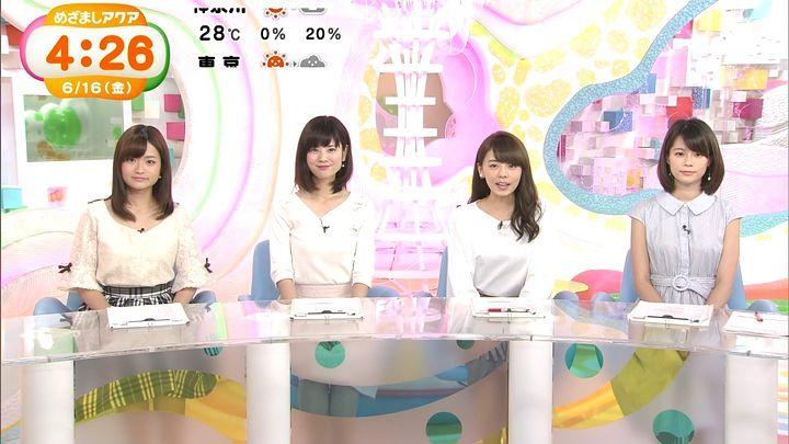 miyazawa20170616_09.jpg
