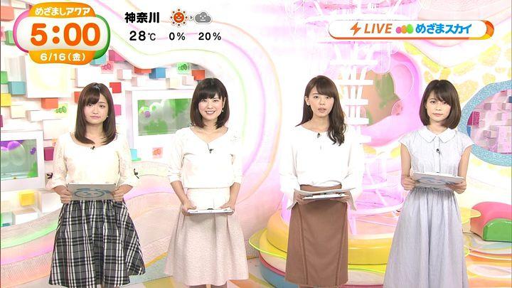 miyazawa20170616_14.jpg