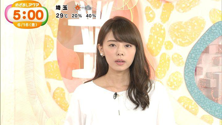 miyazawa20170616_15.jpg