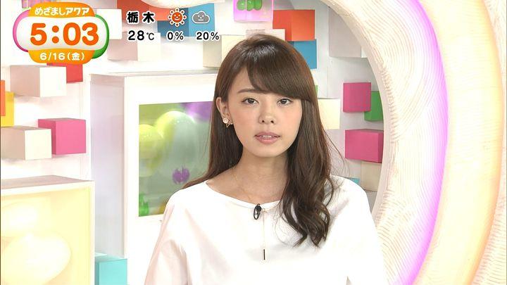 miyazawa20170616_16.jpg