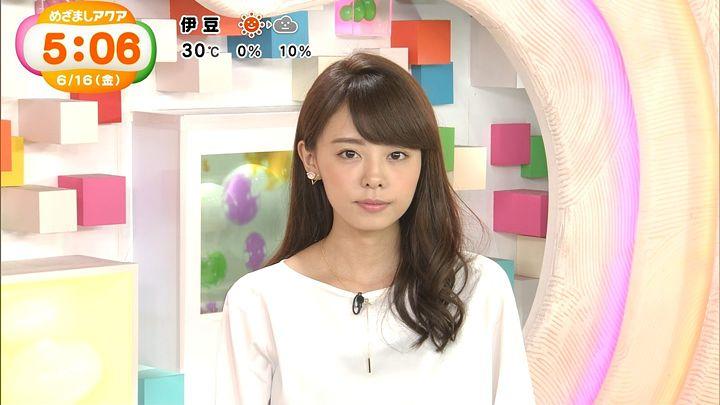 miyazawa20170616_17.jpg