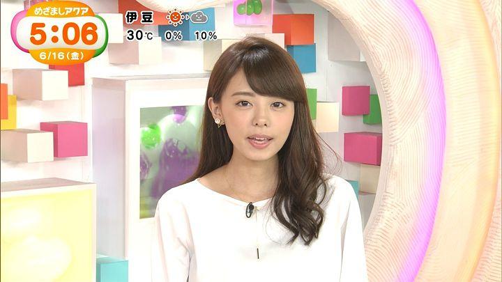 miyazawa20170616_18.jpg