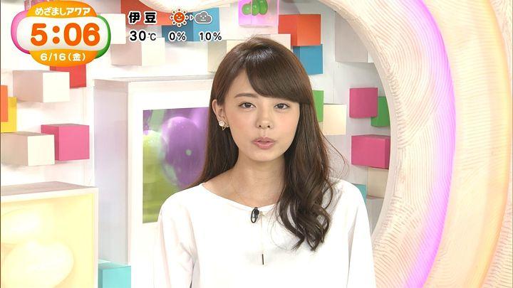 miyazawa20170616_19.jpg