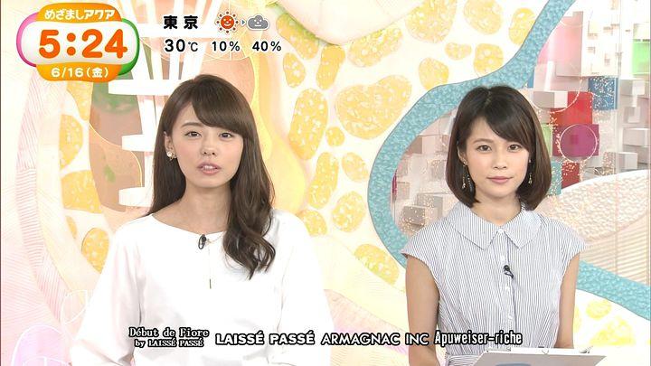 miyazawa20170616_20.jpg