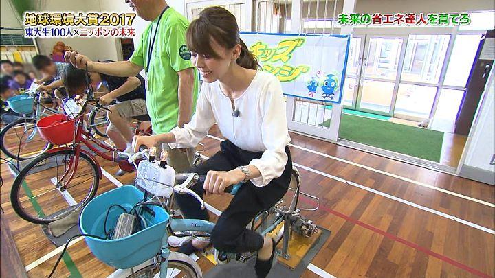 miyazawa20170617_01.jpg