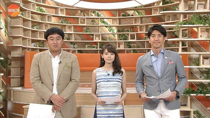 miyazawa20170617_09.jpg