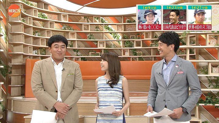 miyazawa20170617_10.jpg