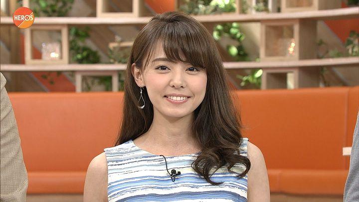 miyazawa20170617_15.jpg